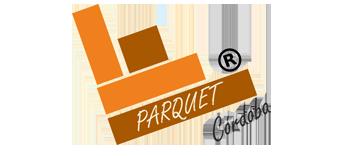 PARQUET Córdoba