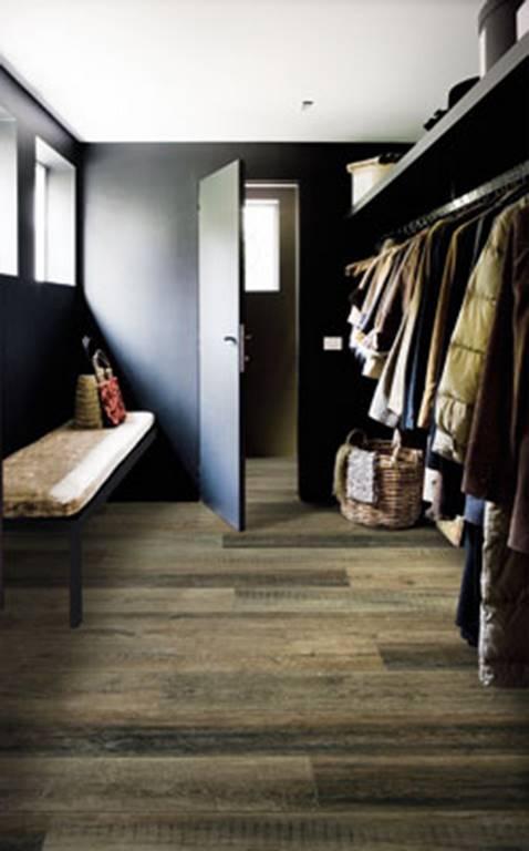 suelo-laminado-balterio-vestidor